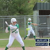 PHS-VS-VHS-Softball-2012 164
