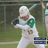PHS-VS-VHS-Softball-2012 243