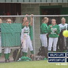 PHS-VS-VHS-Softball-2012 166