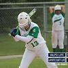 PHS-VS-VHS-Softball-2012 245