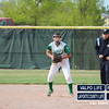 PHS-VS-VHS-Softball-2012 101