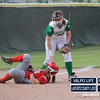 PHS-VS-VHS-Softball-2012 183