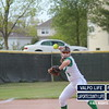 PHS-VS-VHS-Softball-2012 191
