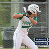 PHS-VS-VHS-Softball-2012 072