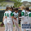 PHS-VS-VHS-Softball-2012 264