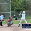 PHS-VS-VHS-Softball-2012 224