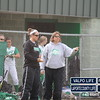 PHS-VS-VHS-Softball-2012 042