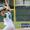 PHS-VS-VHS-Softball-2012 179