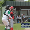 PHS-VS-VHS-Softball-2012 031