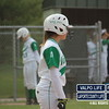 PHS-VS-VHS-Softball-2012 233