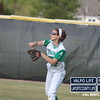 PHS-VS-VHS-Softball-2012 327