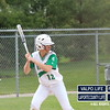PHS-VS-VHS-Softball-2012 212