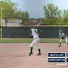 PHS-VS-VHS-Softball-2012 003
