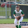 PHS-VS-VHS-Softball-2012 177