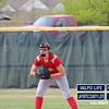 PHS-VS-VHS-Softball-2012 237