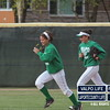 PHS-VS-VHS-Softball-2012 041