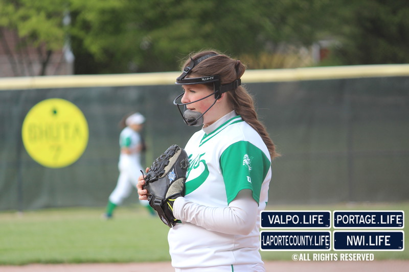 PHS-VS-VHS-Softball-2012 274