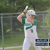PHS-VS-VHS-Softball-2012 078