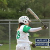 PHS-VS-VHS-Softball-2012 234