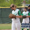 PHS-VS-VHS-Softball-2012 011