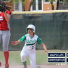 PHS-VS-VHS-Softball-2012 230