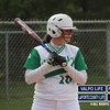 PHS-VS-VHS-Softball-2012 163