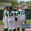 PHS-VS-VHS-Softball-2012 168