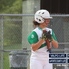 PHS-VS-VHS-Softball-2012 073