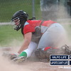 PHS-VS-VHS-Softball-2012 257