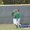 PHS-VS-VHS-Softball-2012 039