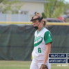 PHS-VS-VHS-Softball-2012 200