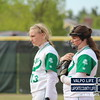 PHS-VS-VHS-Softball-2012 167