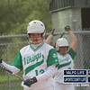 PHS-VS-VHS-Softball-2012 062