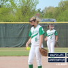 PHS-VS-VHS-Softball-2012 035