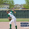 PHS-VS-VHS-Softball-2012 100