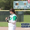 PHS-VS-VHS-Softball-2012 112