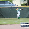 PHS-VS-VHS-Softball-2012 172