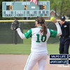 PHS-VS-VHS-Softball-2012 280
