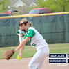 PHS-VS-VHS-Softball-2012 018