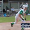 PHS-VS-VHS-Softball-2012 255