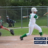 PHS-VS-VHS-Softball-2012 153