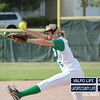 PHS-VS-VHS-Softball-2012 128