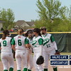 PHS-VS-VHS-Softball-2012 118