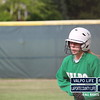 PHS-VS-VHS-Softball-2012 058