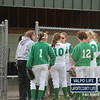 PHS-VS-VHS-Softball-2012 143