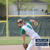 PHS-VS-VHS-Softball-2012 121