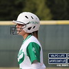 PHS-VS-VHS-Softball-2012 239