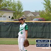 PHS-VS-VHS-Softball-2012 004