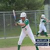 PHS-VS-VHS-Softball-2012 076