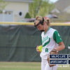 PHS-VS-VHS-Softball-2012 199